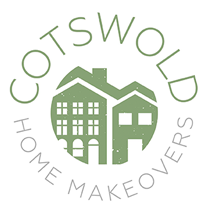 Cotswold Home Makeovers